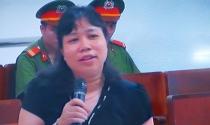 Phiên xét xử bầu Kiên sáng 24/5: Đại diện Ngân hàng Nhà nước với điệp khúc 3 không