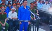 Trịnh Kim Quang: Nỗi đau người thầy vào 'dây' bầu Kiên