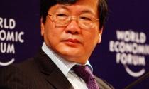 CEO Vietnam Airlines: Nhân viên hào hứng mua cổ phần công ty