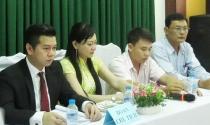 Con trai đại gia Diệu Hiền làm Chủ tịch Quỹ tín dụng Hậu Giang