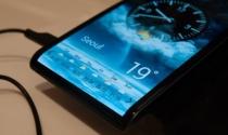 Dự án tỷ đôla của Samsung được hưởng nhiều ưu đãi thuế