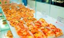 Kinh Đô công bố kế hoạch tái cấu trúc mảng bánh kẹo