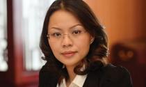 Nữ tướng mới của FLC