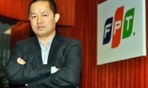 Ông Trương Đình Anh sẽ rời FPT Telecom từ 30/6