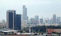 Tốp 10 doanh nghiệp công nghệ khởi nghiệp ấn tượng tại Tel Aviv