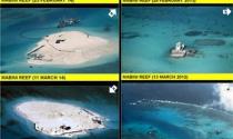 TQ dựng căn cứ thay đổi cục diện Biển Đông