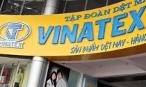 Vinatex sẽ chính thức IPO ngày 22/7