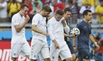 Đại gia sớm rời World Cup, nhà tài trợ lỗ nặng