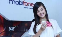 MobiFone sẽ là Tổng công ty kinh doanh đa dịch vụ với vốn điều lệ 12.600 tỷ đồng