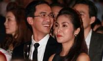 'Bí mật' ít biết về đại gia Louis Nguyễn, chồng Tăng Thanh Hà