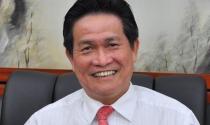 Cựu chủ tịch Sacombank: 'Doanh nhân luôn phải có đam mê'