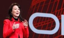 Nữ CFO duy nhất lọt Top 10 CFO – vì sao hiếm?