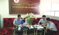 Vụ hơn 14.000 thuê bao điện thoại bị nghe lén: Bắt tạm giam Phó Giám đốc Cty Việt Hồng và đồng phạm