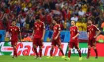 5 bài học cho doanh nghiệp từ World Cup