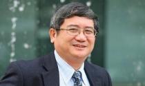 Bùi Quang Ngọc nói chuyện toàn cầu hóa