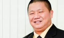 Ông Lê Phước Vũ tiếp tục chuyển cổ phiếu cho Tam Hỷ