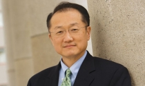 Chủ tịch Ngân hàng Thế giới đến Việt Nam