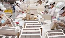 """Doanh nghiệp sản xuất đồ gỗ Việt đang bị """"thua trên sân nhà"""""""