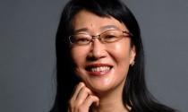 HTC có quyền kì vọng ở Cher Wang?