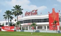 Nghi án trốn thuế: Pepsi bị 'sờ gáy', bao giờ đến Coca?