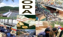 Nhật Bản nối lại ODA cho Việt Nam