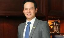 Chủ tịch Sacomreal: Biến cố giúp gia đình tôi mạnh mẽ hơn