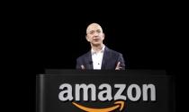 Mổ xẻ sai lầm chiến lược của CEO Jeff Bezos
