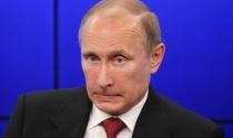 Nga bị yêu cầu bồi thường 50 tỷ USD cho đại gia dầu khí