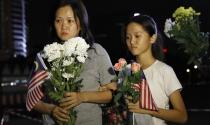 Những rắc rối về chi trả bảo hiểm cho nạn nhân MH17