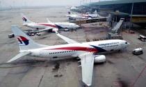 Phá sản sau thảm họa: Đến lượt Malaysia Airlines?