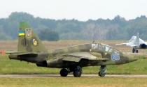 Phi công Ukraine thú nhận bắn hạ máy bay MH17