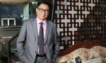 TGĐ Vinamit: Muốn làm kinh doanh phải luôn có hai phương án