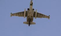 Thực hư vụ báo Đức nói phi công Ukraine thừa nhận bắn hạ MH17