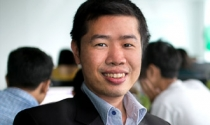 Trần Nguyễn Lê Văn: Bỏ học đi bán vé xe