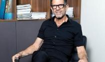 Tỷ phú Igal David Ahouvi: Tôi đầu tư theo trực giác