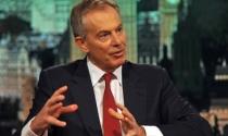 Vị khách Tony Blair và cải cách ở Việt Nam
