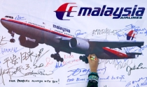 Chi 48 triệu USD tìm kiếm máy bay MH370