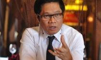 Chủ tịch VCCI: Doanh nghiệp sẽ sốc nếu lương tối thiểu tăng 23%