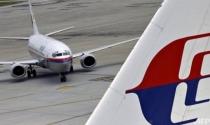 Đổi tên mới có cứu nổi Malaysia Airlines?