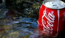 Mỹ áp trừng phạt, Coca-Cola rút quảng cáo trên kênh truyền hình Nga