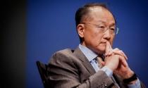 Nga nguy cơ mất dự án tỷ USD với World Bank