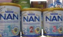 Ông lớn Nestle: Mánh chi hộ chục tỷ rồi lỗ triệu đô