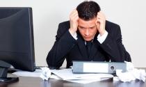 Tuyệt chiêu khống chế stress cho CEO