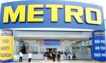 Tỷ phú Thái có thể mua Metro Việt Nam với giá 500 triệu USD