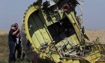 Vì sao công bố thông tin hộp đen MH17 'không có gì bất thường'?