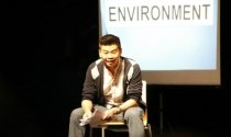 Andy Ong - triệu phú Singapore: