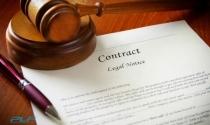 Chế tài phạt vi phạm và bồi thường thiệt hại trong hợp đồng