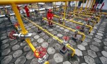 Đại gia dầu mỏ Trung Quốc bị kiện đòi 1,2 tỷ USD