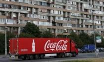 """Coca-Cola """"cảnh giác cao độ"""" trong thương vụ với Monster"""