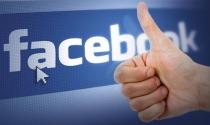 Coca-Cola, Heineken, RedBull dần từ bỏ Facebook